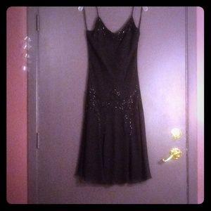 Beautiful Party Dress